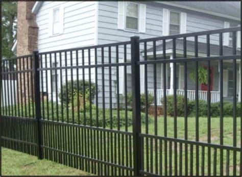 install  puppy fence panels gates railings