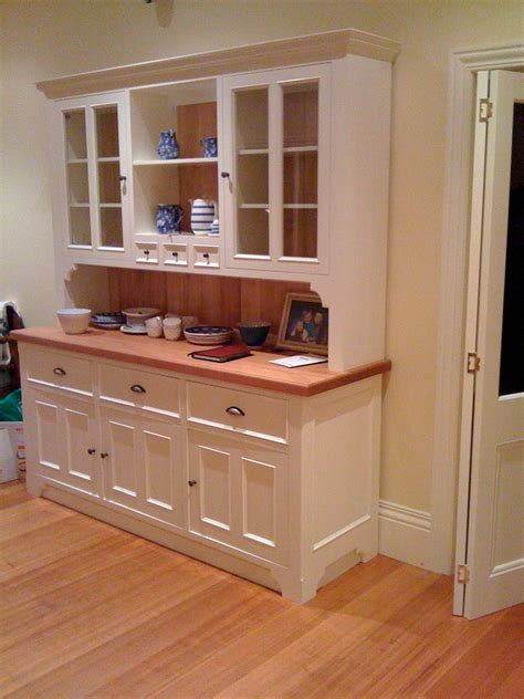 hutch kitchen furniture kitchen hutch cabinets in little kitchens designs ideas