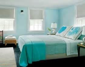 light aqua bedroom decora 231 227 o de interiores escala propor 231 227 o e equil 237 brio