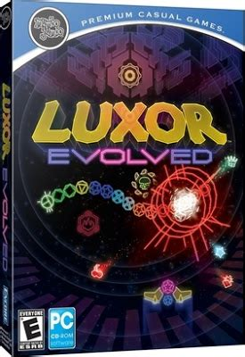 luxor game free download full version for pc with crack luxor evolved free download pc game full version free