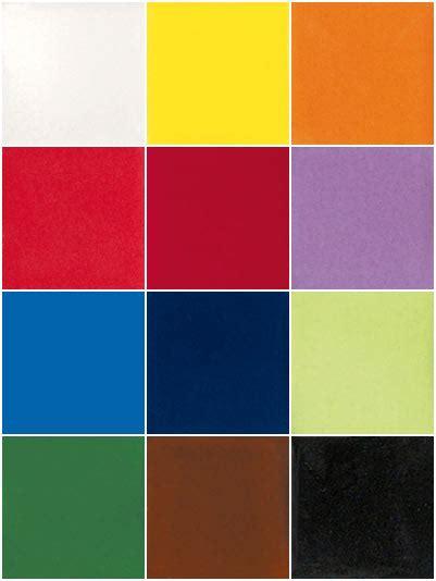 mayco colors mayco colors paint kits