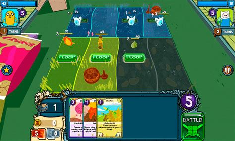 card wars adventure time apk free card wars adventure time hd apk for android getjar