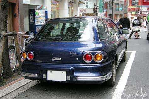 Subaru Impreza Casa Blanca by 1998 Subaru Impreza Casa Blanca 4wd Related Infomation
