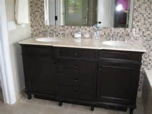 Bathroom Vanity Tile Ideas Bathroom Backsplash Ideas Bathroom Trends 2017 2018