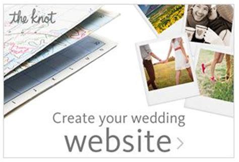 Wedding Knot Website by Free Wedding Planner