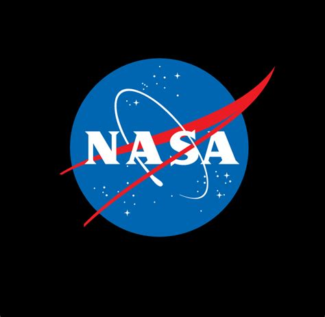 nasa license application login
