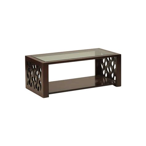 table with in center center table