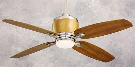 better best island inspired ceiling fans