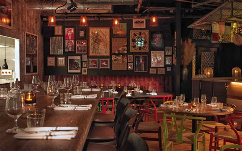 45 curtain road london s coolest hotels to hang out in cetusnews