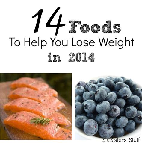 10 Detox Foods That Help You Lose Weight by Foods That Makes You Lose Weight Food Ideas