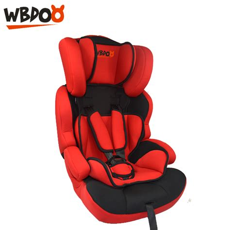 five point harness booster seat ratings compare prices on child car harness shopping buy