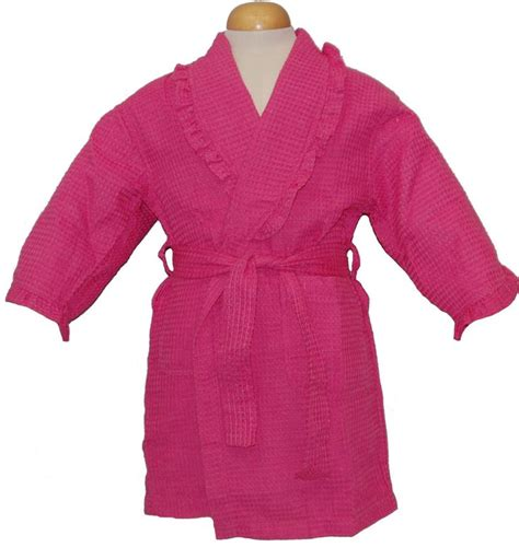 Ruffle Shawl Collar Wrap Shirt 18 best bed jackets for images on 3 4