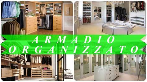 come organizzare la cabina armadio organizzare la cabina armadio organizzare armadio great