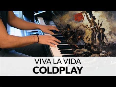 coldplay viva la vida download mp3 coldplay playlist