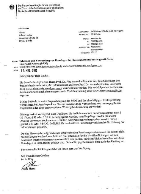 Schreiben An Mandanten Muster Offener Brief An Den Pr 196 Sidenten Der Max Planck Gesellschaft Professor Dr Gru 223 Bleibt
