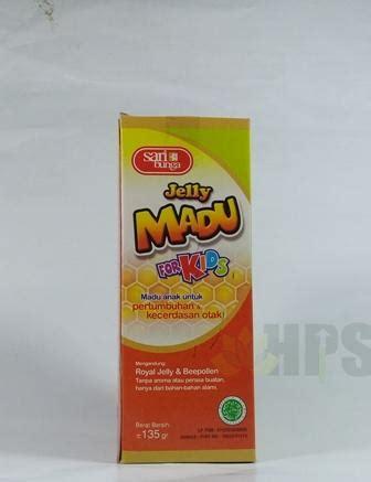Vco Ekstrak Coconut 100ml Harmoni madu jelly kid135 ml herbalpedia shop toko grosir