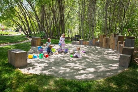 7 Fun Summer Things For Kids To Do In Sun Valley Idaho Sawtooth Botanical Gardens