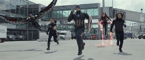film action amerika everything you need to know captain america civil war