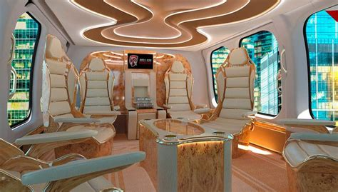 Inside Donald S Mansion Business Donald Helicopter Interior Search I Can