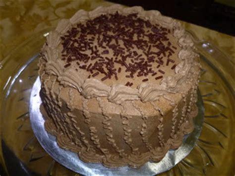 Castor By Optima 100ml kek kukus buah buahan kek vanilla mousse kopi