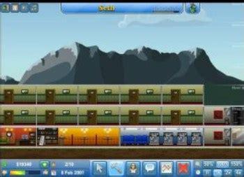 theme hotel game flash games theme hotel butkaj com