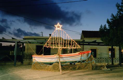 merry christmas  greek