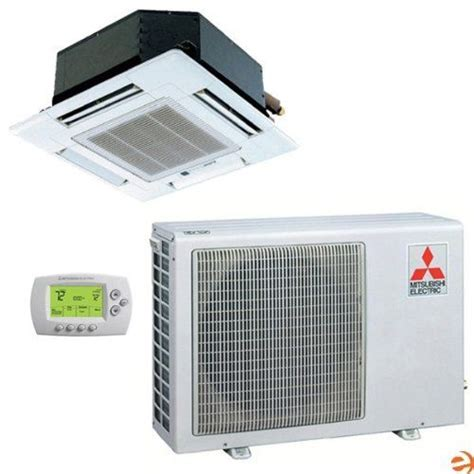 mitsubishi mini ceiling 15 best air conditioner images on pinterest air