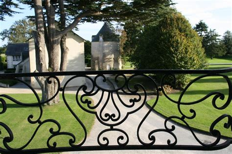 your is my chateau books h 244 tel chateau de sully bayeux book your hotel with