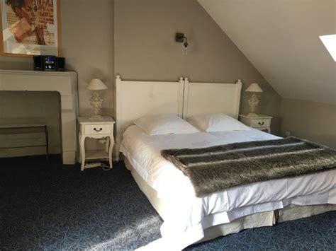 chambre d hotes nantes centre la maison d h 244 tes nantes centre chambre d h 244 te 224 nantes