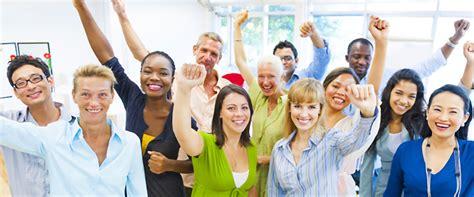 intern students international international student programs