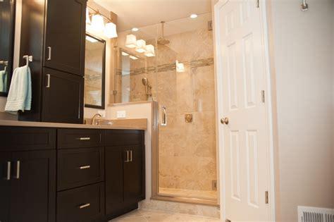 bathroom contractors nj nj bathroom remodeling tips monmouth ocean county
