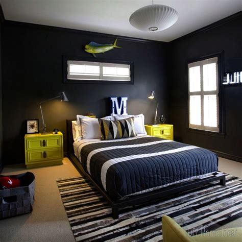 male teenage bedroom ideas teen bedroom ideas that anyone will gallery including male