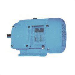 three phase induction motor hs code hamraj enterprises authorized dealer of kirloskar electric ltd and kirloskar brothers ltd