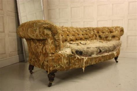 Used Chesterfield Sofas Sale Used Chesterfield Sofas Sale Antique Chesterfield Sofa 215808 Sofa Luxury Sofa Ideas