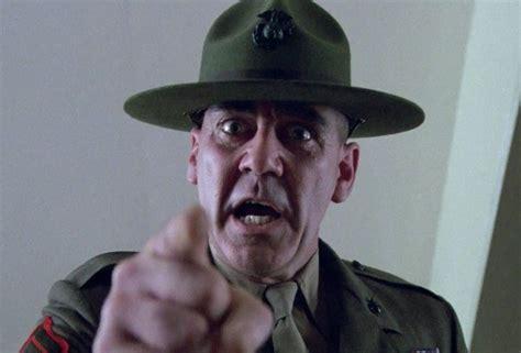 r ermey viral r ermey has advice for all americans on
