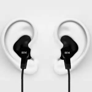best iem headphones 100 best sale fits to you right place for sale to buy cheap
