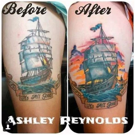 most amazing tattoos 15 most amazing tattoos cover ups