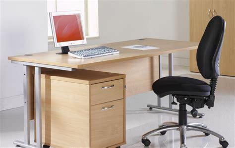economy furniture economy furniture 28 images gm economy office