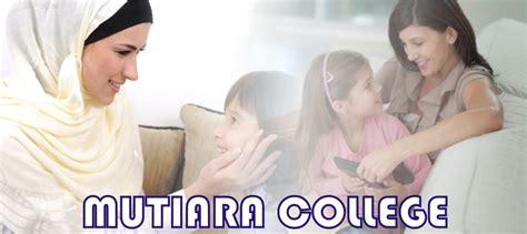 membuat anak patuh pada orang tua tips agar anak patuh pada orang tua mutiara college