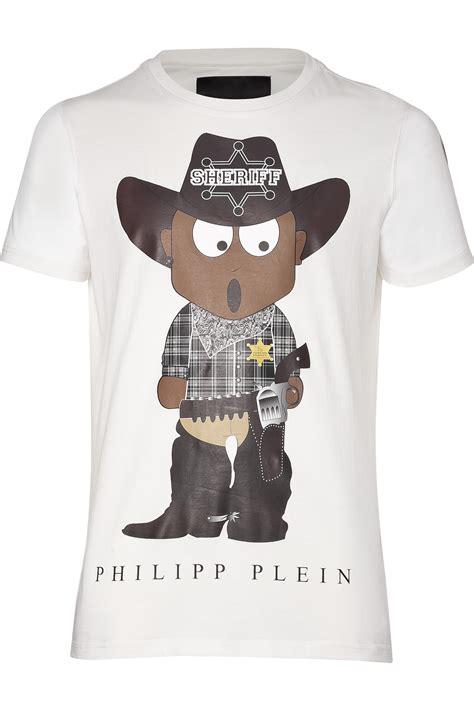philipp plein  shirt modelleri maslak outlet blog