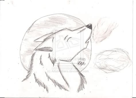 proud howling wolf head tattoo time heals nothing clock sketch 187 ideas