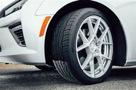 toyo extensa hp toyo tires introduces the all new toyo extensa hp ii