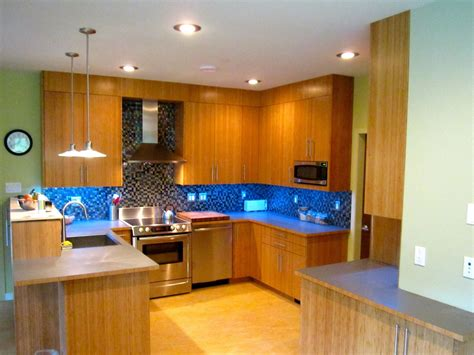 bamboo kitchen cabinets lowes bamboo flooring excellent traditional lowes