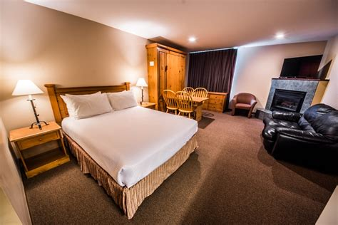 minimum age to rent a hotel room 236 big white