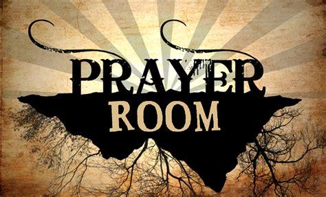 the prayer room prayer room update 171 stour valley vineyard