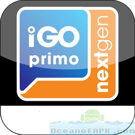 apk free igo primo apk free