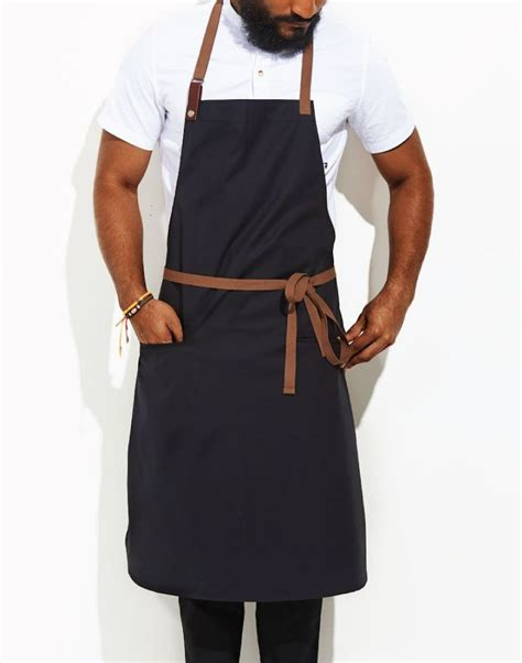 best chef apron 25 best ideas about waiter on