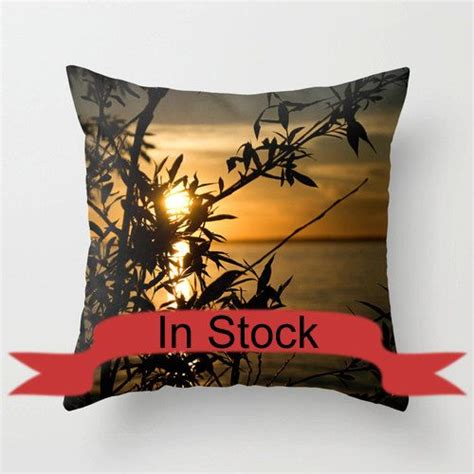 Decorative Throw Pillows Canada by 1000 Ideas About Decorative Pillows On