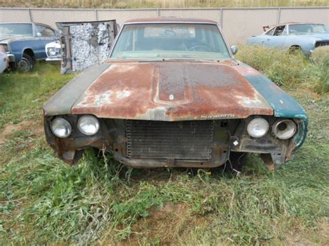 1969 plymouth satellite parts 1969 plymouth satellite 5 2l station wagon parts car