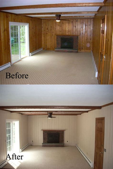 how to wash whites and colors together 17 best ideas about painted wall paneling on